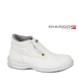 Giasco 0Baltic.A - Sicherheitsschuh