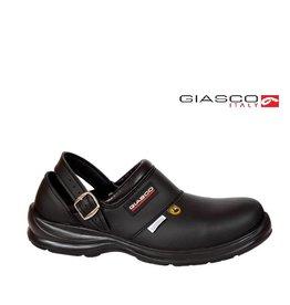 Giasco 090D07.AESD - Sicherheitsschuh