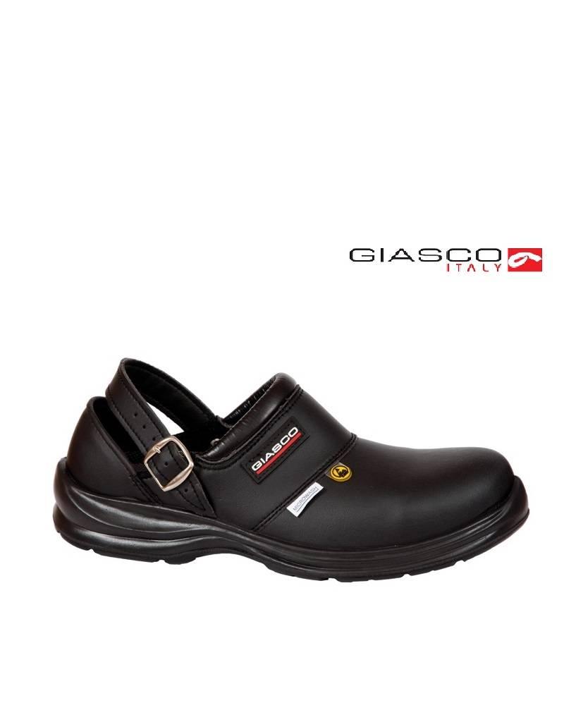 Giasco 090D07.AESD