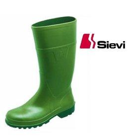 Sievi Safety Light Boot Olive.S - Sicherheitsschuh