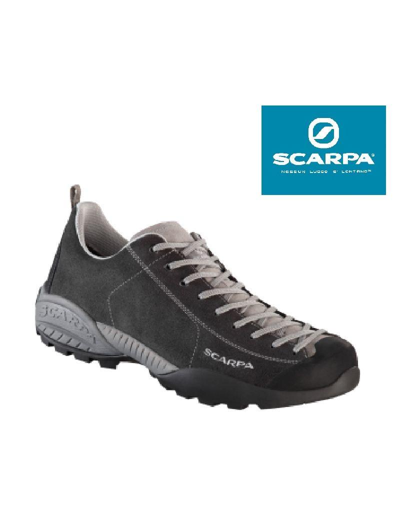 Scarpa 032605.grauA