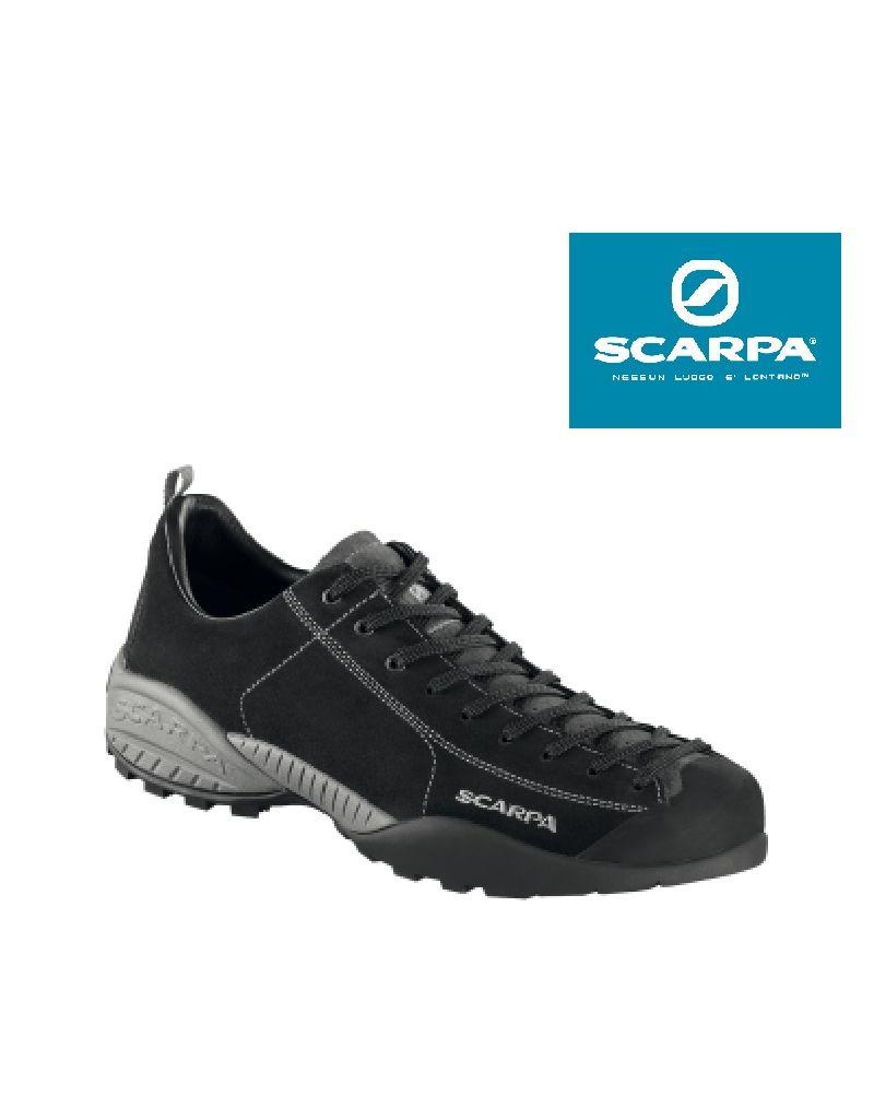 Scarpa 0326051B.AD