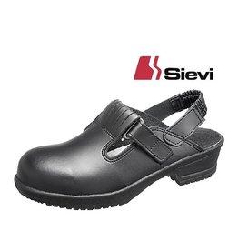 Sievi Safety 052931.A - Sicherheitsschuh