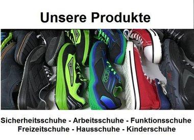 Zertifizierte Herren Schuhe