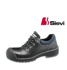 Sievi Safety 52407 - Sicherheitsschuh