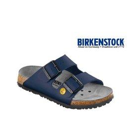 Birkenstock Arizona blau EU