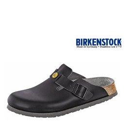 Birkenstock Boston Herren - Freizeit-/Berufsschuh