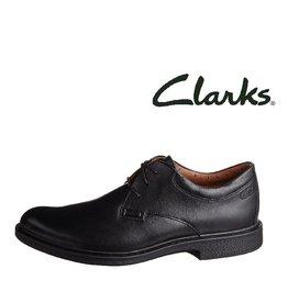 Clarks Drexlar Plain - Freizeitschuh