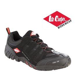 Lee Cooper LCSHOE0008 - Sicherheitsschuh