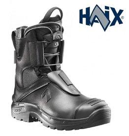 Haix 605202 - Sicherheitsschuh