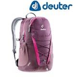 Deuter 3820016 Pink - Rucksack