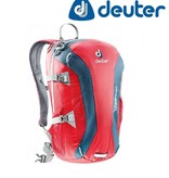 Deuter 33121 Rot - Rucksack