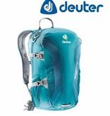 Deuter 33121 Petrol - Rucksack