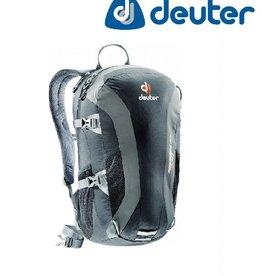 Deuter 33121 Schwarz - Rucksack