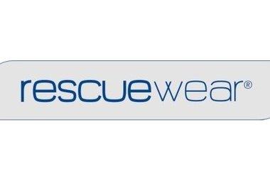 Rescuewear