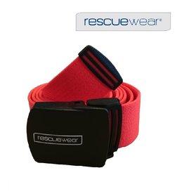 Rescuewear 33911 - Rescuewear Gürtel