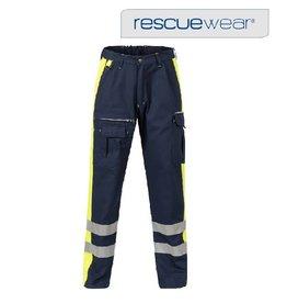 Rescuewear 33416.P3 G - Rescuewear Unisex Hose