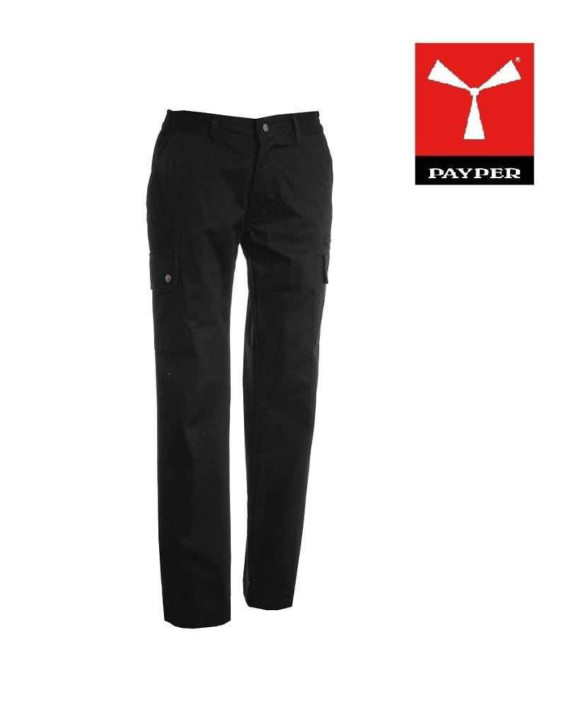 Payper Forest Lady - Hosen