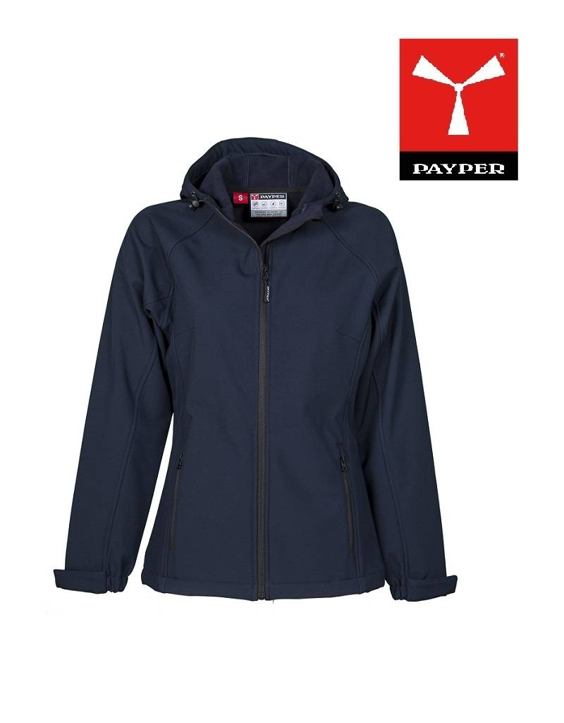 Payper Gale Lady - Jacke