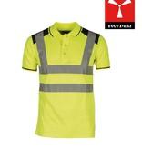 Payper Guard+.P2 - Polo-Shirt