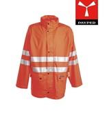 Payper River Jacket.P3 - Regenjacke
