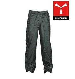 Payper Dry Pants.P3 - Regenhosen