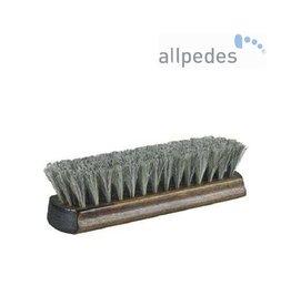 Allpedes 13630 - Glanzbürste