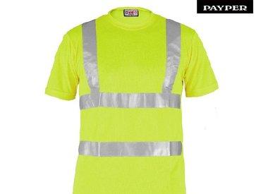 Zertifizierte Kleider