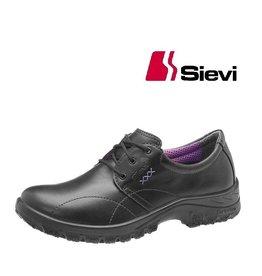 Sievi 012752.A/AV - Berufsschuh