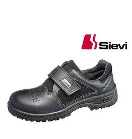 Sievi Safety 052212.A/AV - Sicherheitsschuh
