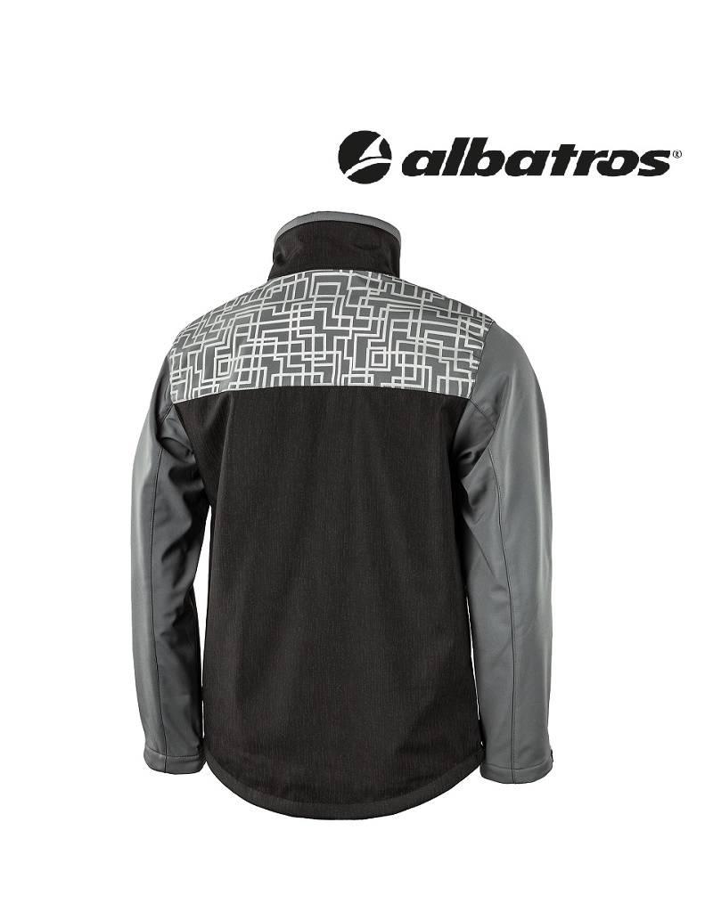 Albatros Kleider 264630.202 - Softshelljacke