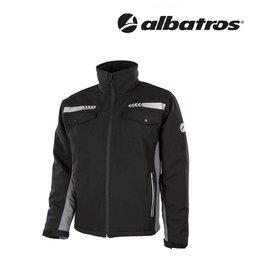 Albatros Kleider 264520.202 - Funktionsjacke