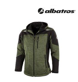 Albatros Kleider 264550.667 - Kapuzenjacke