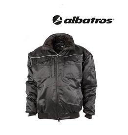 Albatros Kleider 272000.200 4in1