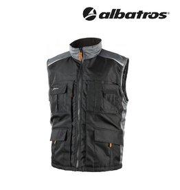 Albatros Kleider 279310.200 - Arbeitsweste
