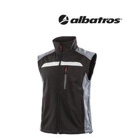 Albatros Kleider 279960.202 - Softshellweste