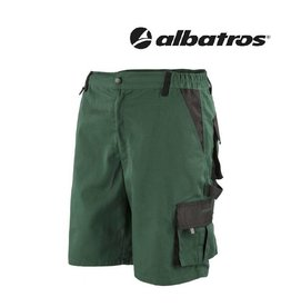 Albatros Kleider 286240.620 - Shorts