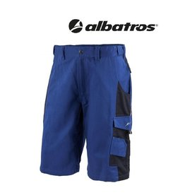 Albatros Kleider 286380.336 - Shorts