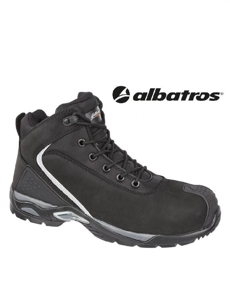 Albatros Schuhe 0631690.A