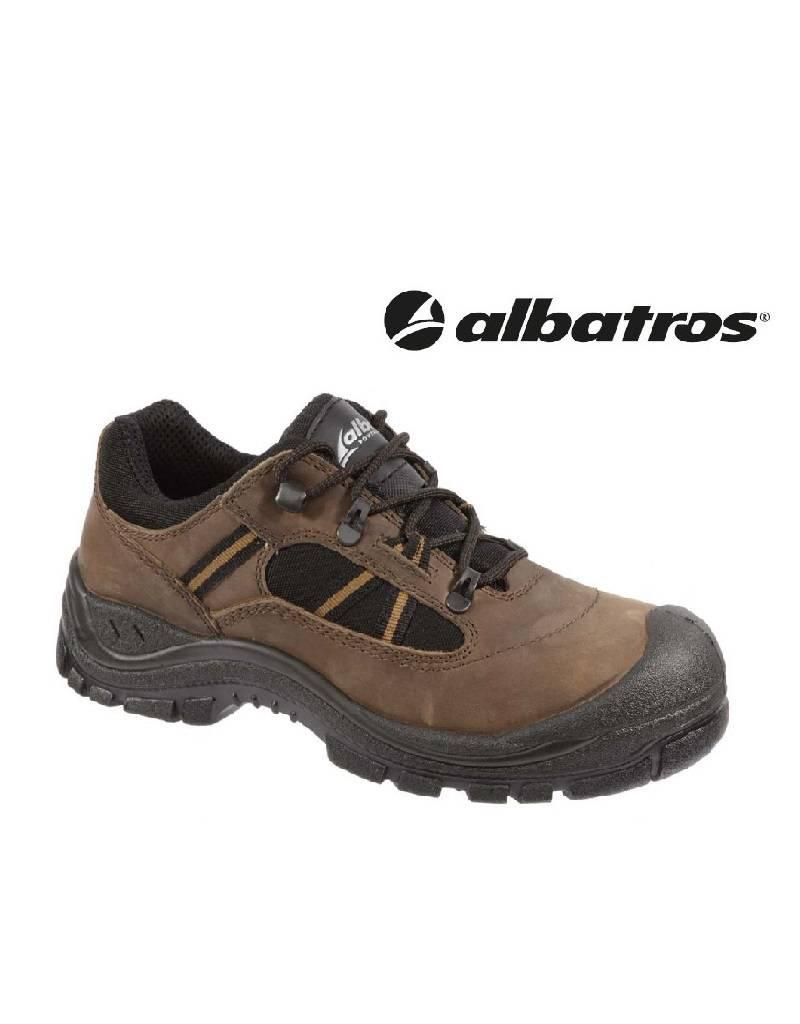 Albatros Schuhe 0641330.A