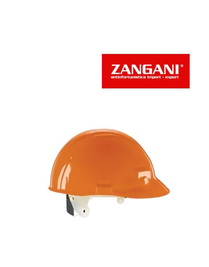 Zangani 31014 - Schutzhelm