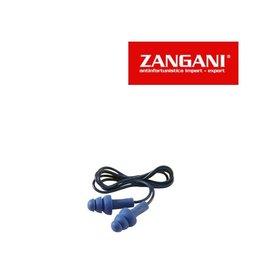 Zangani 86001 Tracers - Gehörschutz