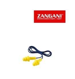 Zangani 86002 Ultrafit - Gehörschutz