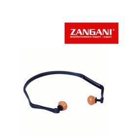Zangani 86020 Auricolari - Gehörschutz