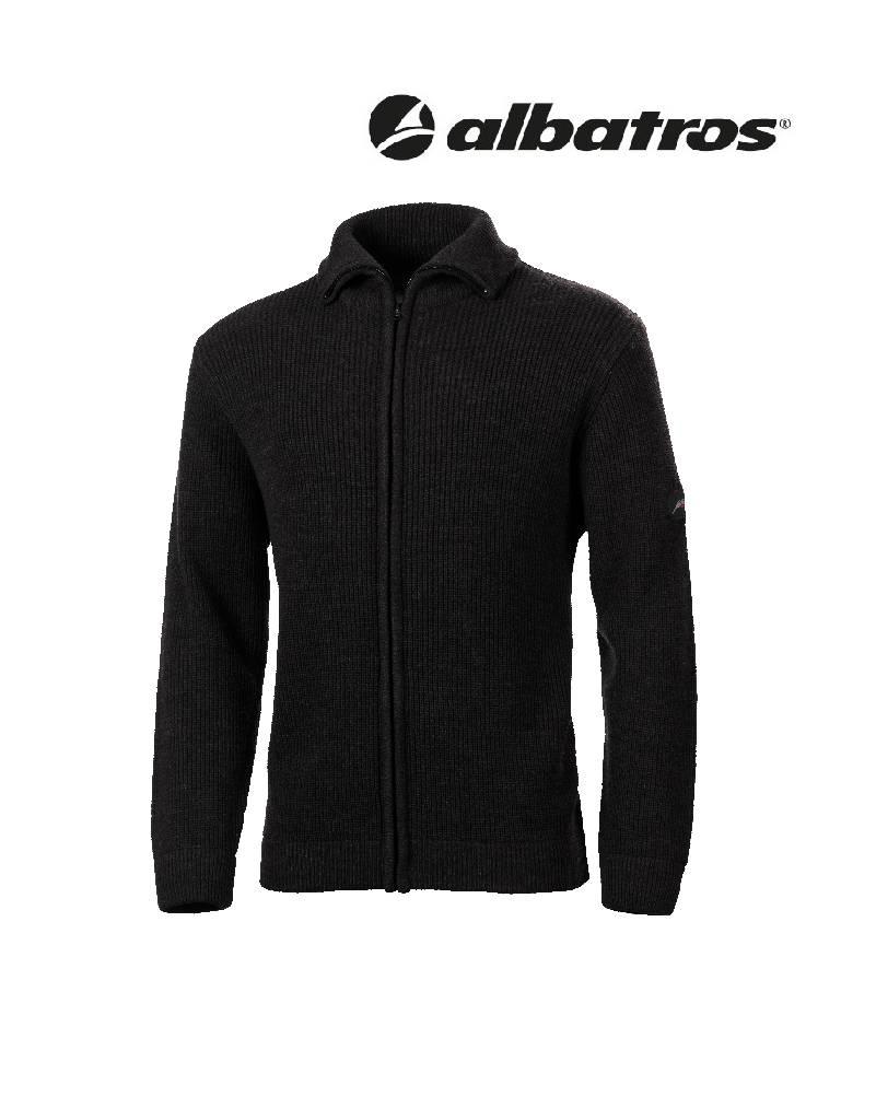 Albatros Kleider 260190.200 - Strickjacke
