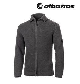 Albatros Kleider 260190.806 - Strickjacke