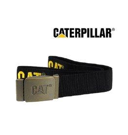 Caterpillar CAT Gürtel - Gürtel