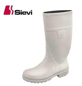 Sievi Safety 51010W S4 ESD - Sicherheitsschuh