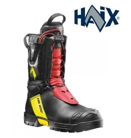 Haix Fire Hero 2 - Sicherheitsschuh