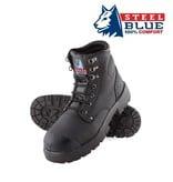 Steel Blue  382802 S3